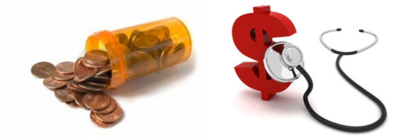 2013 Year End Tax Planning and the 3.8% Medicare Surcharge (for Expats)